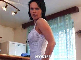 My Ex-Wife