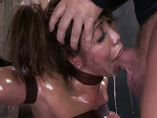 Mommy BDSM Files (2in1)