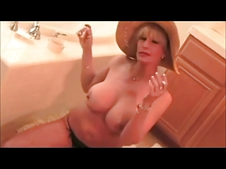 POV Bitchy Trashy Mom