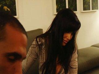 Lisa Ann: Tonights Girlfriend