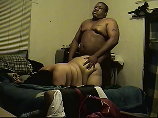 Mexican lisa pussy play & fuck