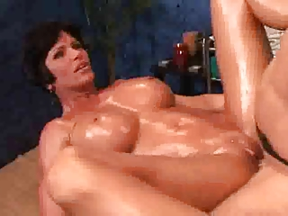 shay in hell payola with the addition of fuck,massage