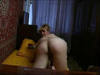 Mummy filmed sex not far from dear boy