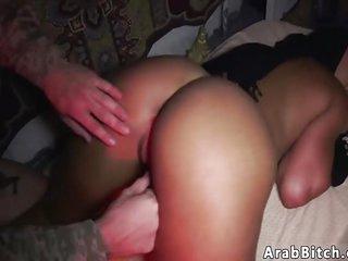 French arab mature and man white girl Afgan whorehouses