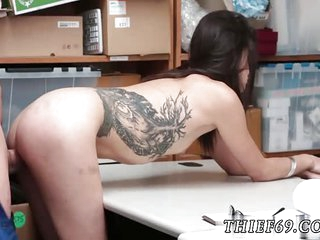 Old mature fuck young woman xxx Suspect was seen on CCTV