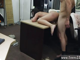 Blonde mature blowjobs cumshots Customer's Wife Wants The
