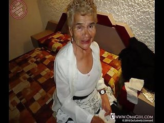 OmaGeiL Extremely Old Horny Granny Ladies Pictures
