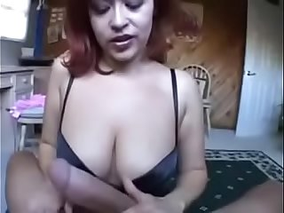 my mom is too horny  MOTHERYES.COM