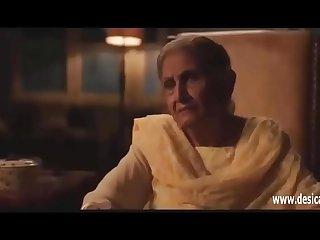 Beautiful Indian Has Public Orgasm Amateur Cam Hot