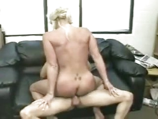 Anal fucking mature housewife Tifanny