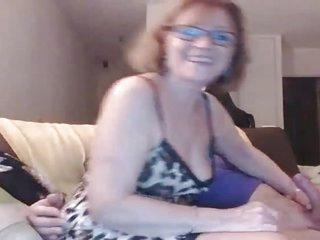 Mature couple fucking on cam-part2 on webgirlsoncam.com