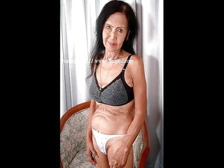 OmaGeiL Homemade Granny Photos for Mature Lovers