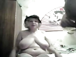 xxx video Russian mom and not her son