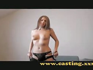 free sex tube Casting compilation - amateur, anal, creampies