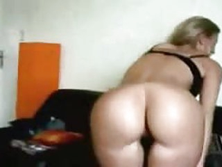 fuck movies Serbian horny housewife fucking very hardly with her hubby