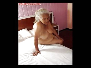HelloGrannY Mature Latin Ladies Pictures Previews